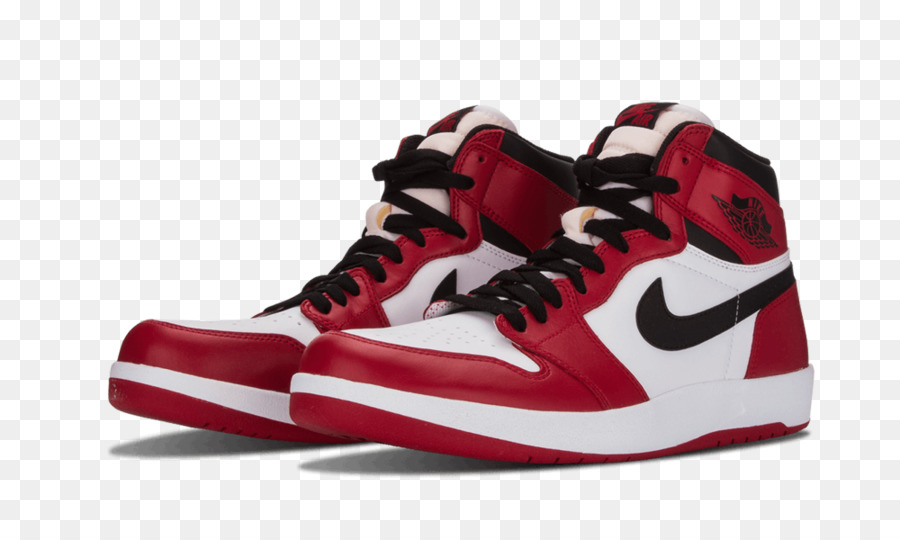 Stil Nike Retro 1 Air Nike png Schuh Jordan Air Force tsQdrCxh