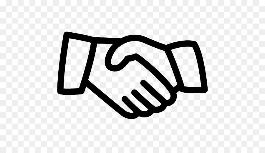 Partnership Icon Png Download 512 512 Free Transparent