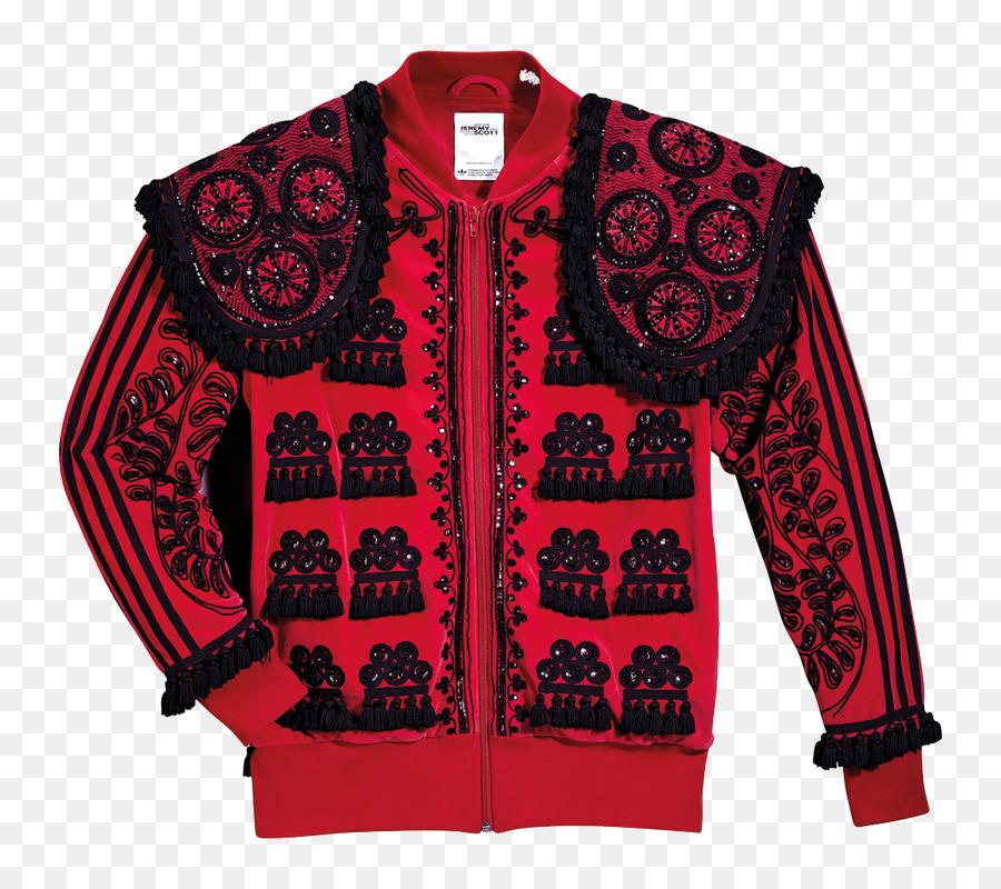 Trainingsanzug Von Adidas Originals Jacke Torero Kate