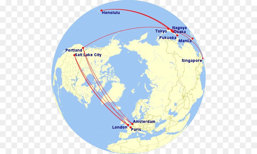 Cartina Mondo Hawaii.Voli Hawaii Aeroporto Di Heathrow Aereo Airbus A330 Aerei Percorso Scaricare Png Disegno Png Trasparente Atmosfera Png Scaricare