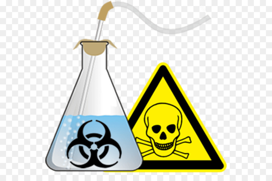 Science Cartoon Png Download 600 586 Free Transparent Laboratory Safety Png Download Cleanpng Kisspng
