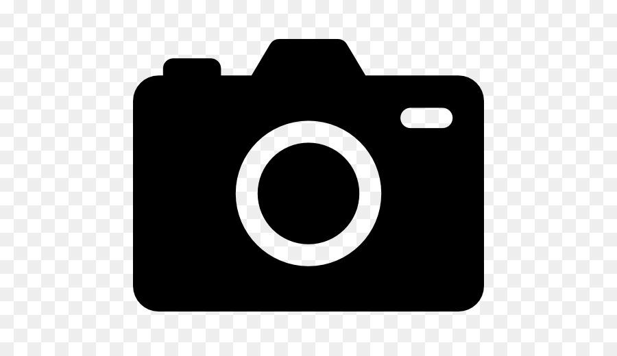 Photography Camera Logo Png Download 512 512 Free Transparent Camera Png Download Cleanpng Kisspng