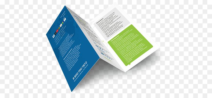 Buklet Advertising Flyer Flyer Brochure Drucker Png