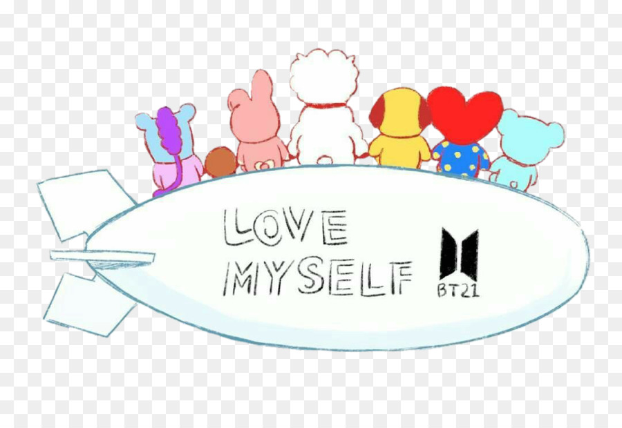 kisspng bts love yourself her desktop wallpaper drawing k chimmy 5b3d5cb7430864.8992192715307480872746