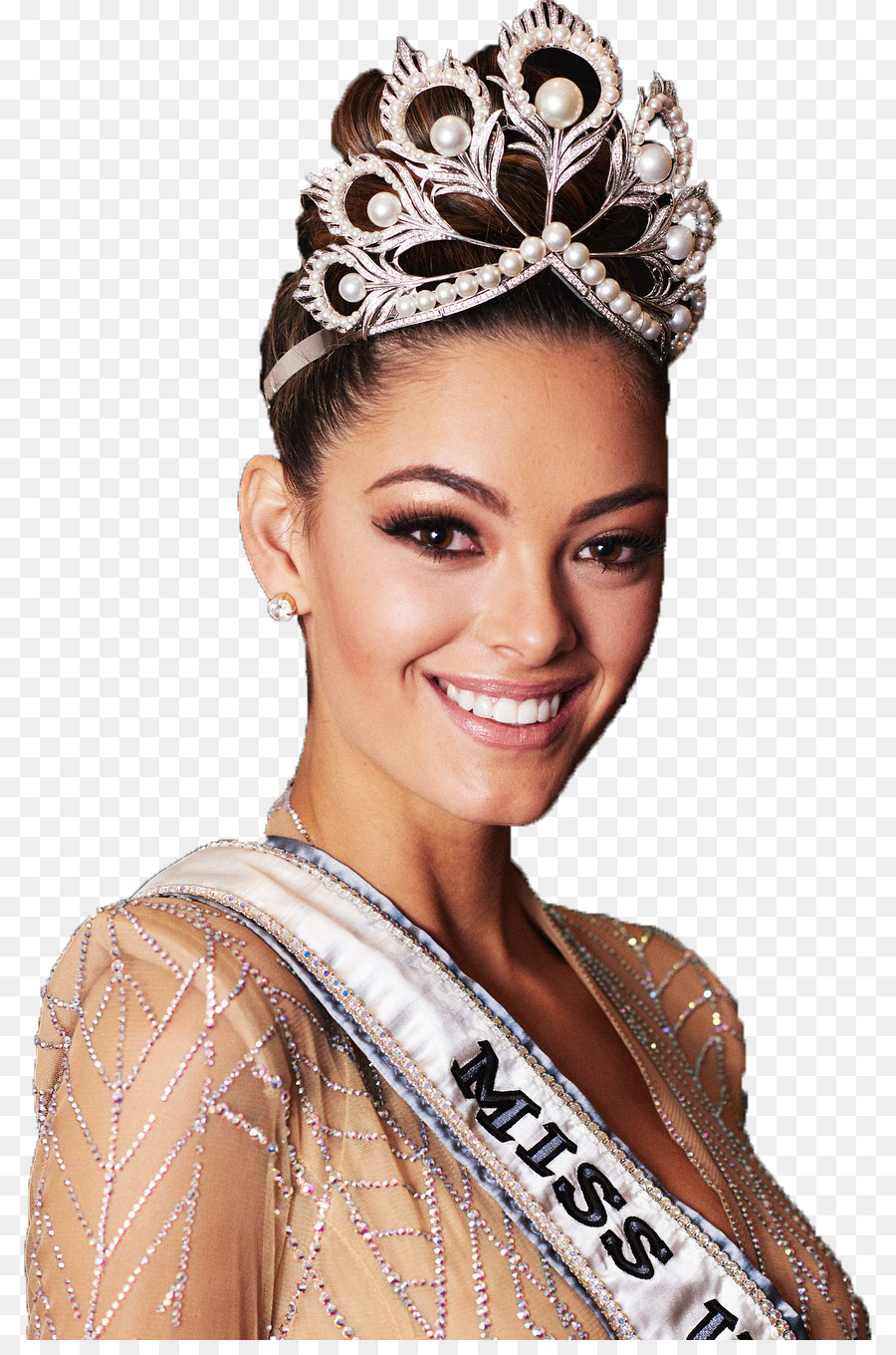 Cartoon Crown Png Download 852 1345 Free Transparent Demileigh Nelpeters Png Download Cleanpng Kisspng Miss universe diamond nexus crowns are available now! cartoon crown png download 852 1345