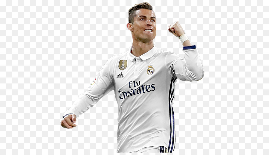 Real Madrid Png Download 512 512 Free Transparent Cristiano Ronaldo Png Download Cleanpng Kisspng