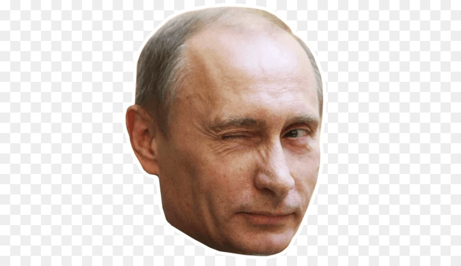 Donald Trump Png Download 512 512 Free Transparent Vladimir Putin Png Download Cleanpng Kisspng