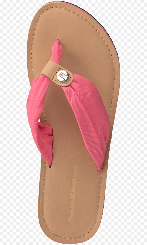 Flip flops Tommy Hilfiger Schuh Sandale Leder bieten png
