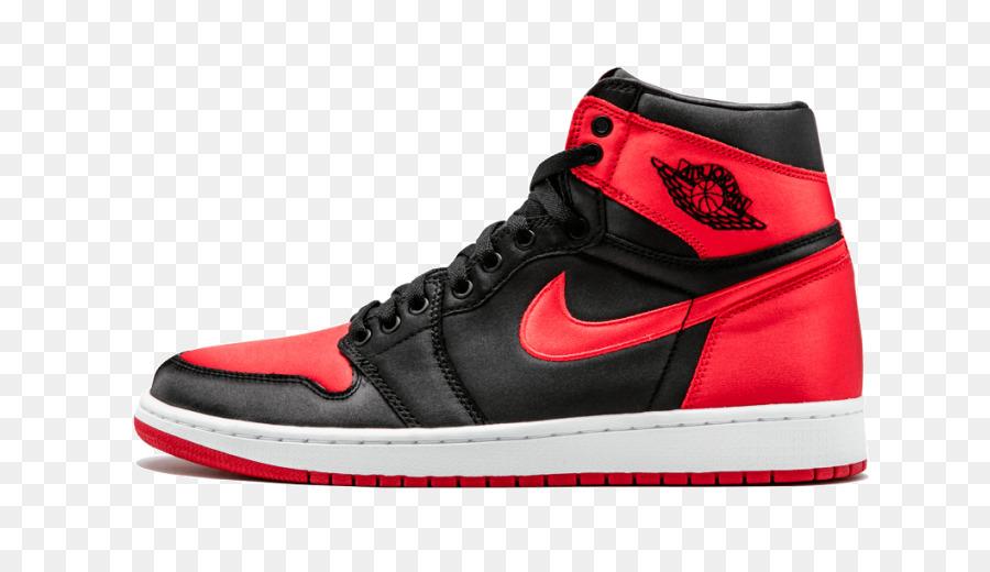 Jumpman Nike Air Max Air Jordan Schuh Nike png