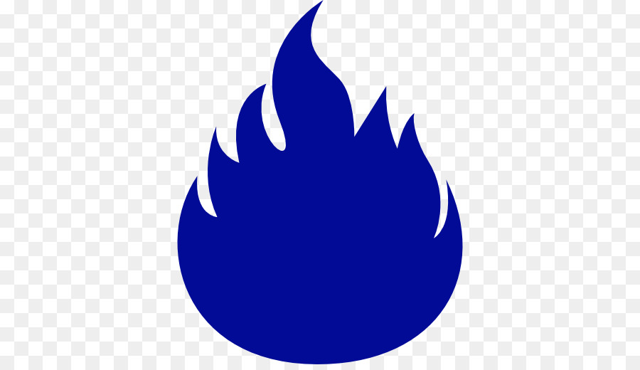Blue Fire Png Download 512512 Free Transparent Flame