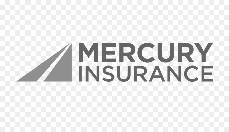 Mercury Home Insurance >> Home Logo Png Download 1366 768 Free Transparent Mercury