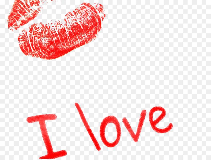 Bilder kostenlos kuss Kuss