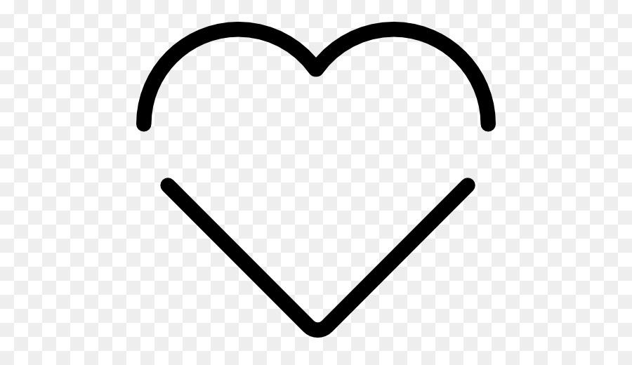 Luxus Herz Vorlage Zum Ausdrucken Diese Konnen 6