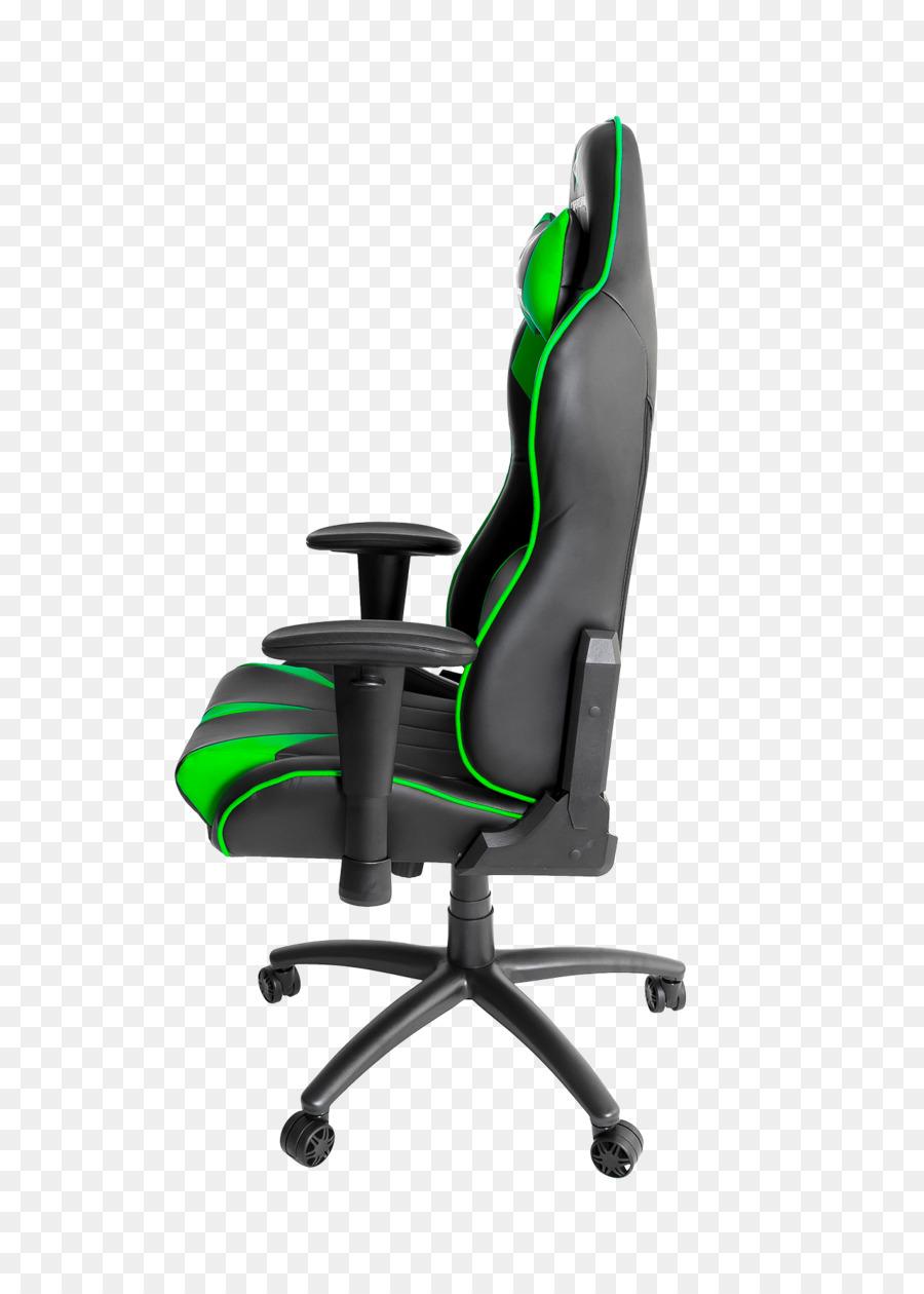 Kissen StühleGrüne Armlehne StühleGrüne StühleGrüne BüroSchreibtisch Kissen BüroSchreibtisch Stuhl Stuhl BüroSchreibtisch Armlehne xtshdQrC
