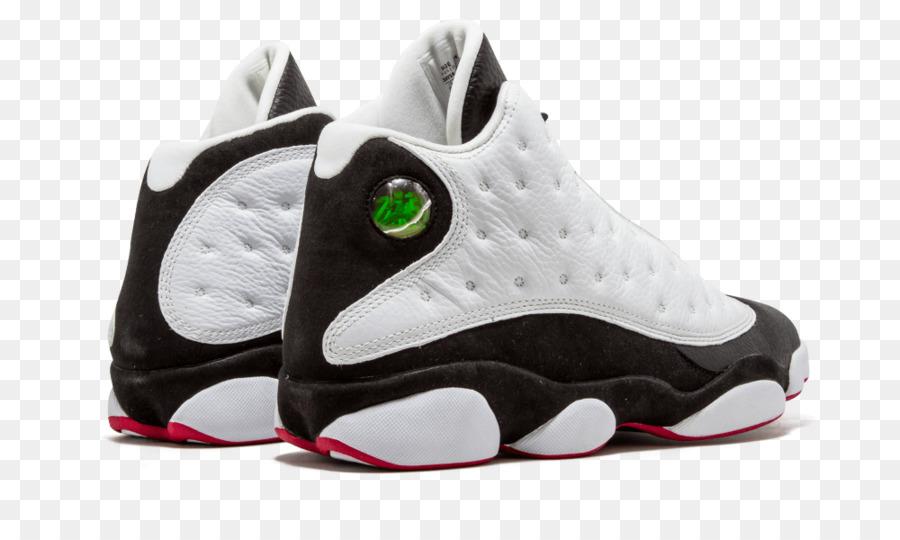 Jordan von Air sammeln Adidas Schuh Turnschuh 80nPkwO