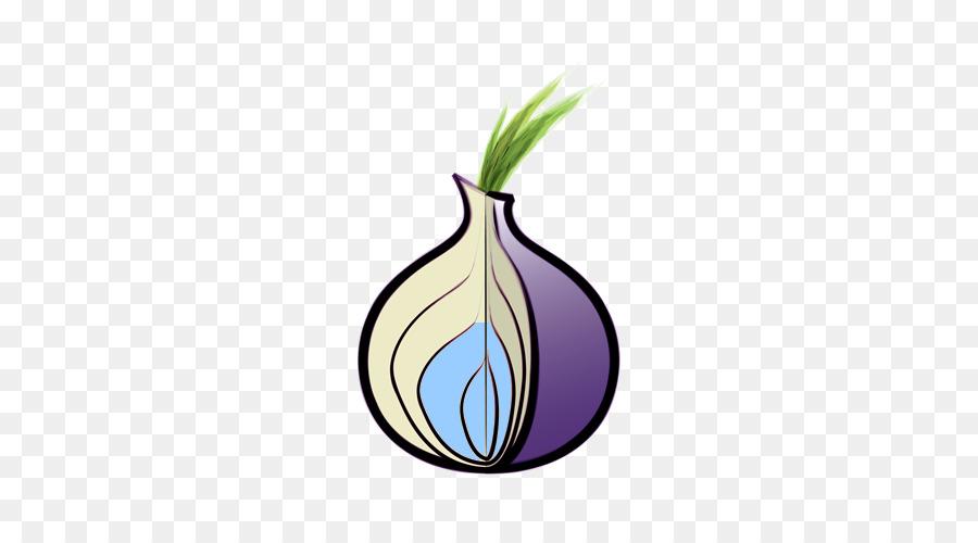 Браузер тор с луковицей hydra centos tor browser гидра
