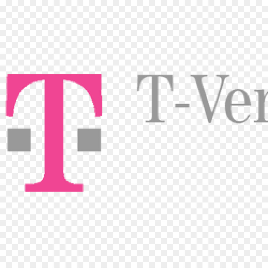 Mobile Logo Png Download 1024 1024 Free Transparent Tmobile Us