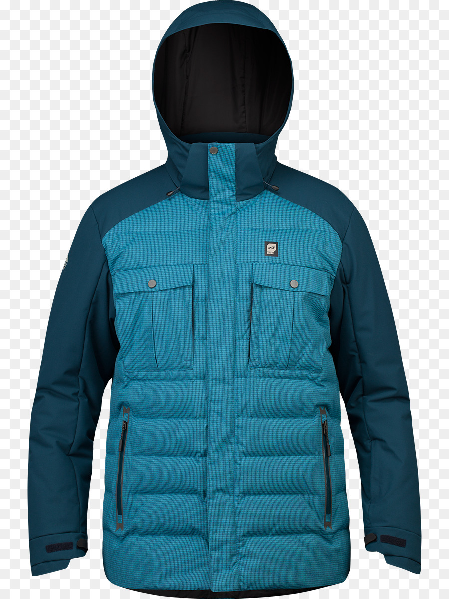 Winter Background Png Download 790 1200 Free Transparent Jacket Png Download Cleanpng Kisspng