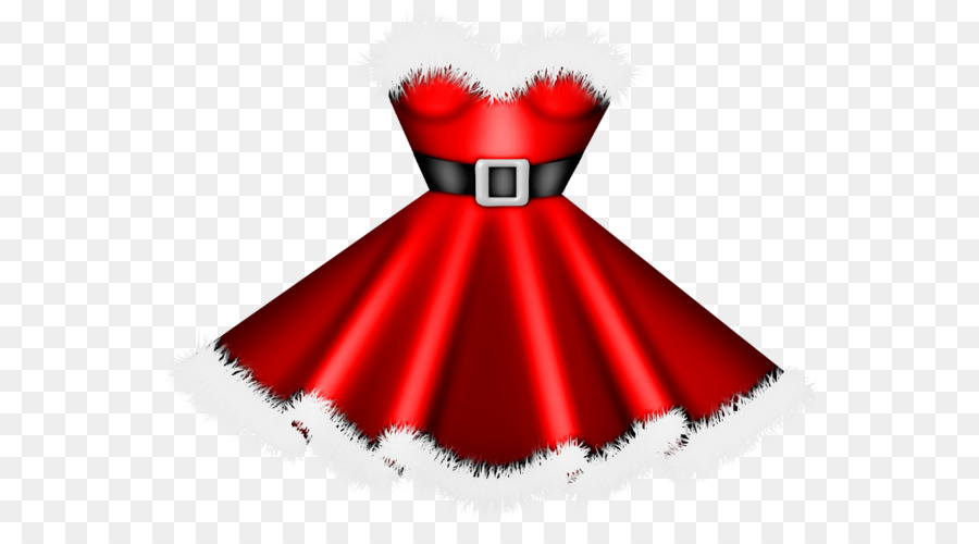 Christmas Cartoon Png Download 600 484 Free Transparent Skirt Png Download Cleanpng Kisspng