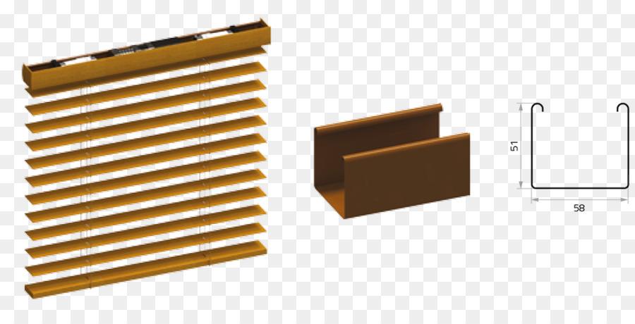 Jalousien Und Schattierungen Von Holz Lamelle Material