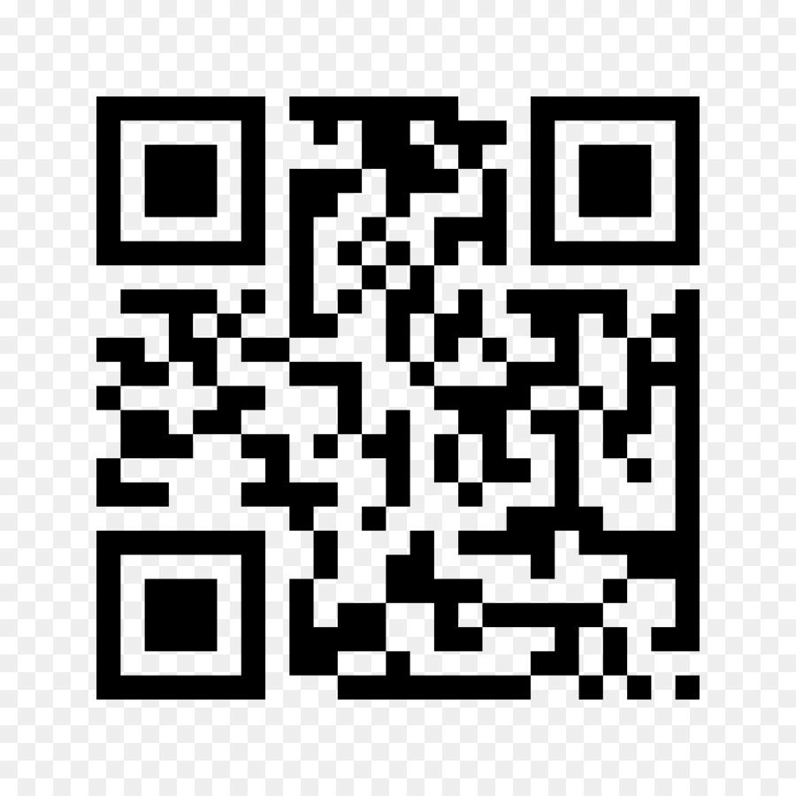 Transparent Qr Code Scanner Png - XYZ de Code