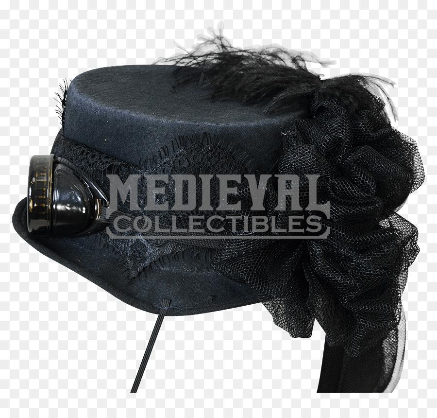 EnglischMittelalterliche EnglischMittelalterliche Kleidung Mantel Pelz Kleidung Cape LAjq34R5