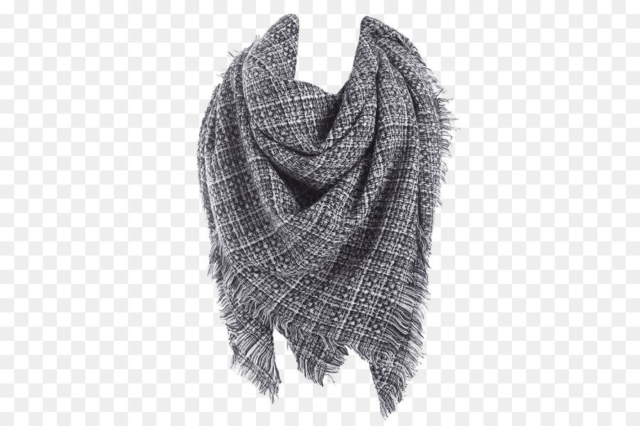 discount shop sale uk price reduced Sciarpa Foulard Donna Abbigliamento Accessori in Cashmere ...