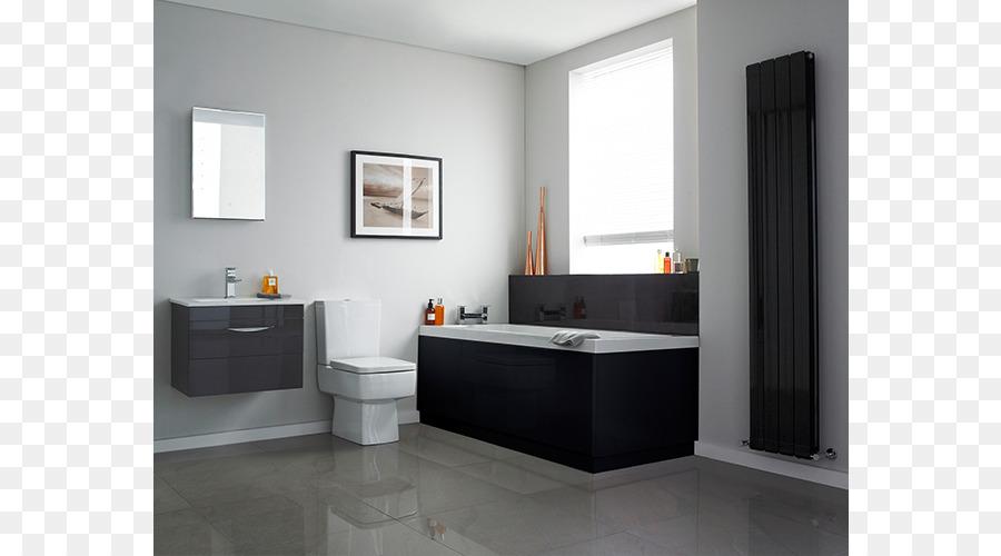 Moderne Badezimmer Badewanne Dusche Solid Surface Badewanne Png