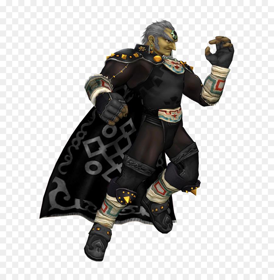 The Legend Of Zelda Ocarina Of Time Ganon Project M Super