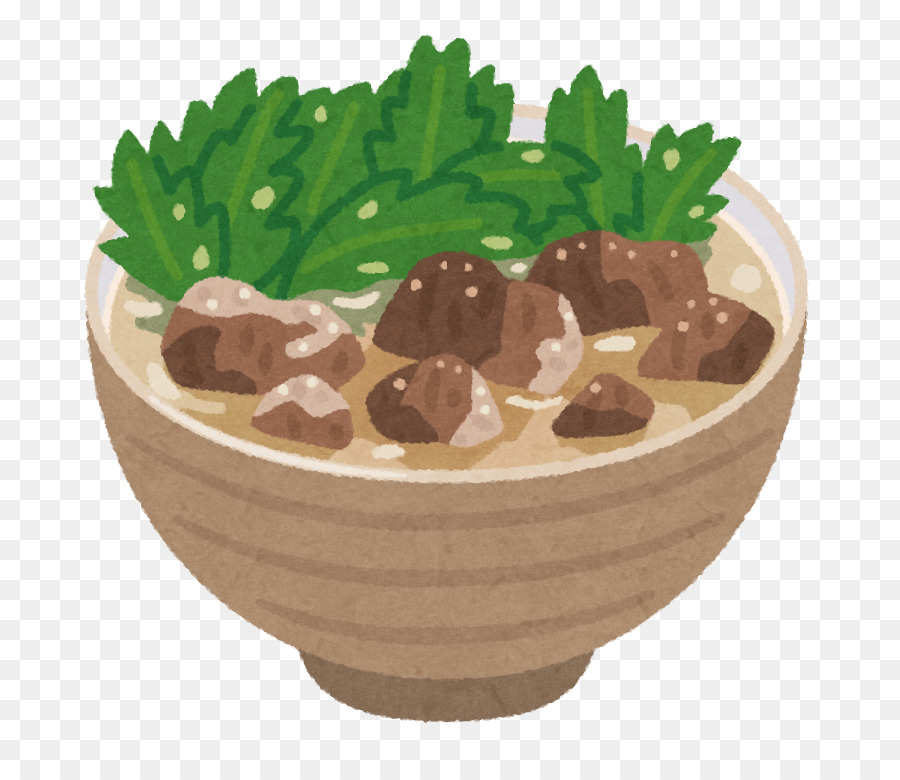 Food Icon Background Png Download 765 765 Free Transparent Beef Noodle Soup Png Download Cleanpng Kisspng