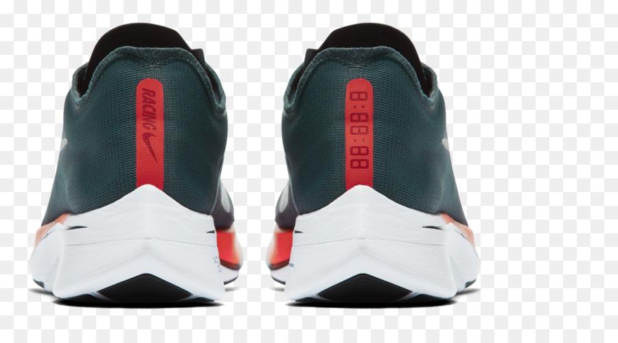 Blau Store Nike Nike Running Schuh Turnschuhe Breaking2 rshCtdxQ
