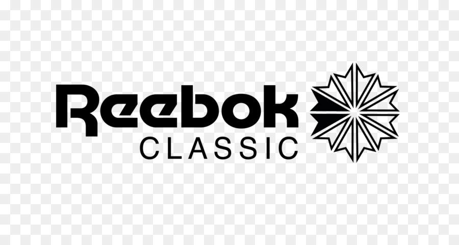 Reebok Logo png download - 1154*600