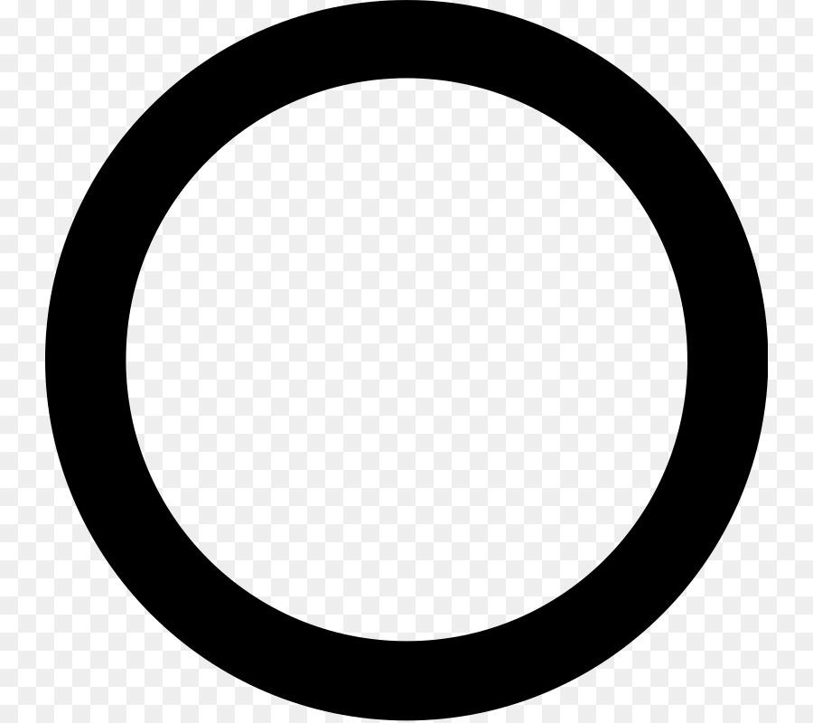 transparent black circle - 900×800