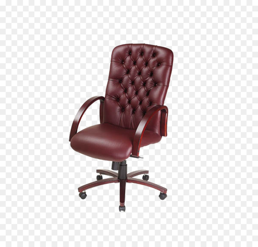 Per L Ufficio E La Scrivania Sedie Mobili Ikea Sedia