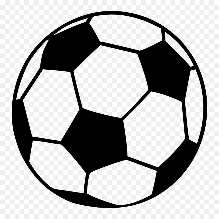 Fussball Clipart Ball Png Herunterladen 1200 1200