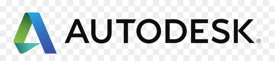 Autodesk Logo png download - 2215*471 - Free Transparent Autodesk png  Download. - CleanPNG / KissPNG