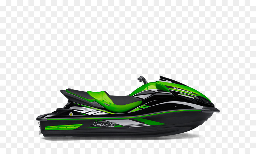 Boat Cartoon Png Download 759 525 Free Transparent Jet Ski Png Download Cleanpng Kisspng