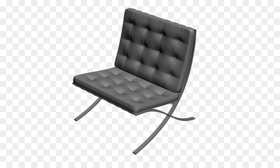 Surprising Couch Cartoon Download 606 529 Free Transparent Squirreltailoven Fun Painted Chair Ideas Images Squirreltailovenorg