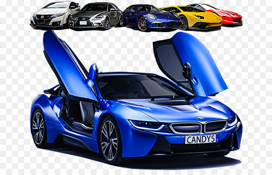 Luxury Background Png Download 708 568 Free Transparent Car