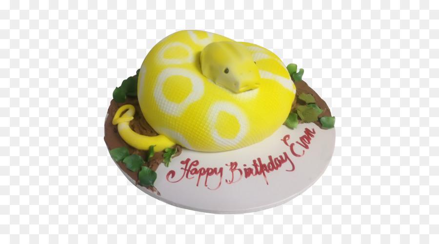 Pleasing Cartoon Birthday Cake Download 500 500 Free Transparent Personalised Birthday Cards Xaembasilily Jamesorg