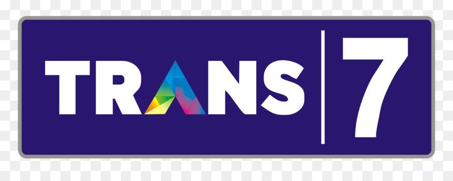26+ Logo Trans Tv Png