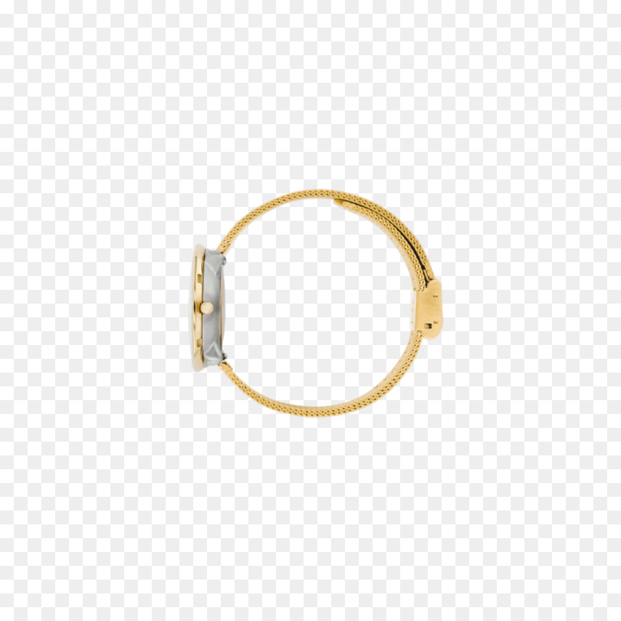 Gold Ring Png Download 1200 1200 Free Transparent Nose