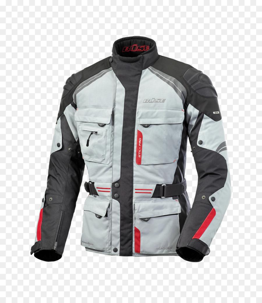 Jacke Schutzausrüstung Png Bmw Motorrad Jacke O0N8nwymv