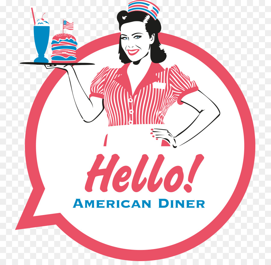 Dinner clipart logo, Dinner logo Transparent FREE for download on  WebStockReview 2020