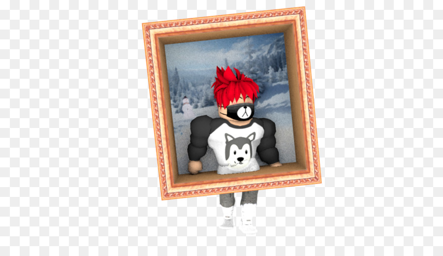 Roblox Border Frame Picture Frame Frame Png Download 1191 670 Free Transparent Roblox Png Download Cleanpng Kisspng