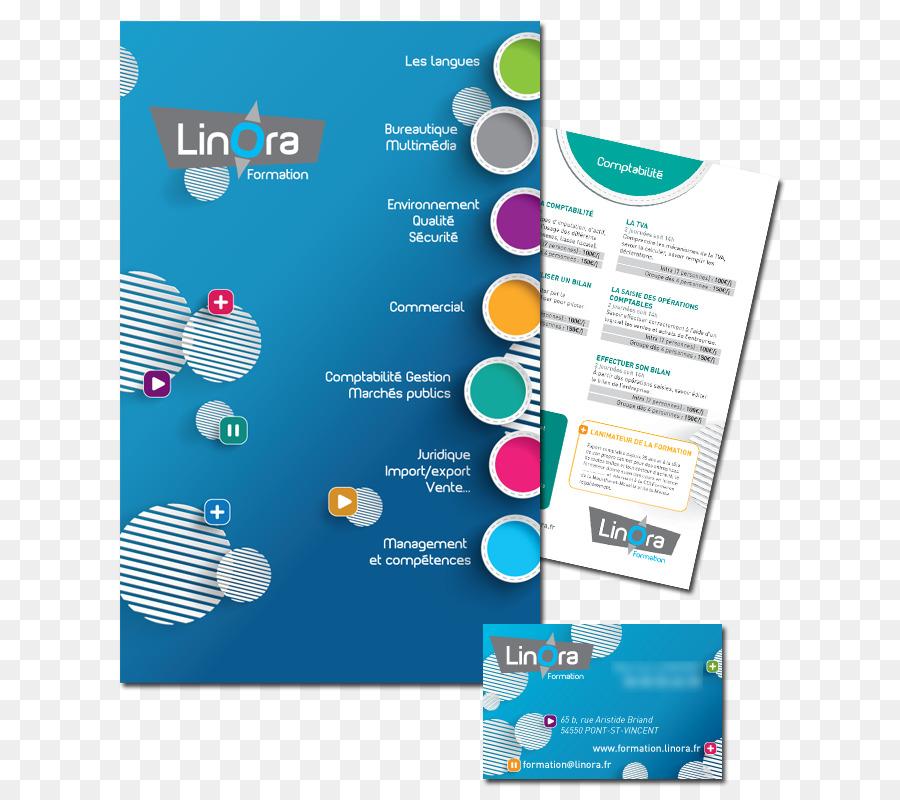 Grafik Designer Grafik Charta Werbung Flyer Visitenkarte