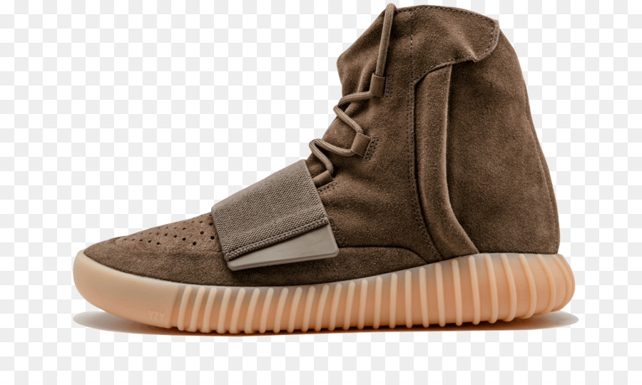 Nike Yeezy png download - 1000*600