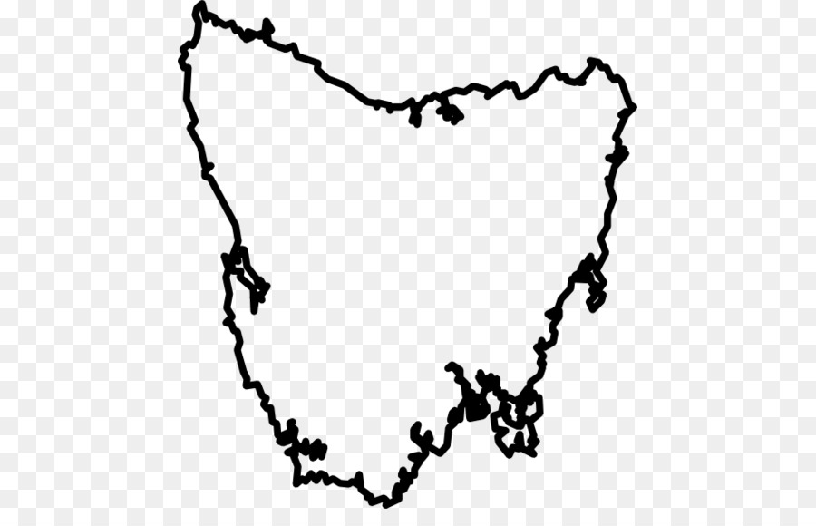 Heart Outline Png Download 507 561 Free Transparent Tasmania Png Download Cleanpng Kisspng White heart shape illustration, heart outline, wedding hearts, love, angle, white png. clean png