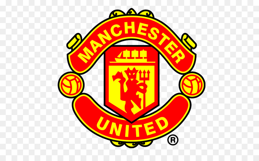 manchester united logo png download 600 544 free transparent manchester united fc png download cleanpng kisspng manchester united logo png download