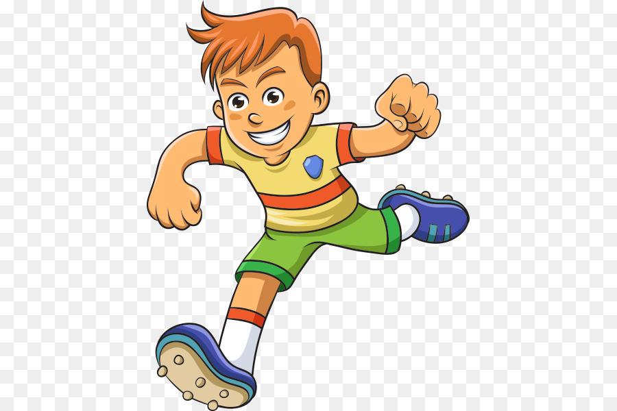 Цветные картинки спорт для детей